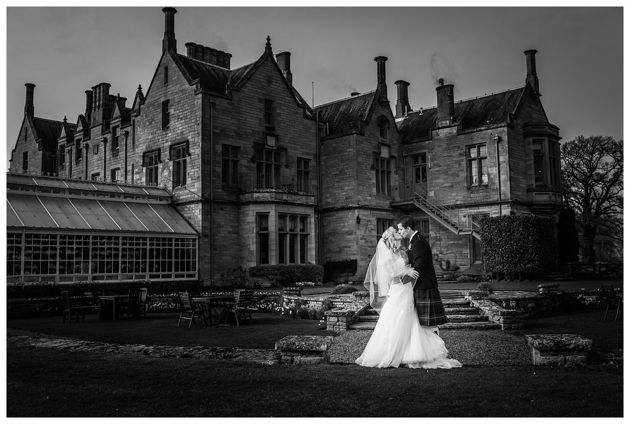 Roxburghe Hotel Wedding Kelso-48.jpg