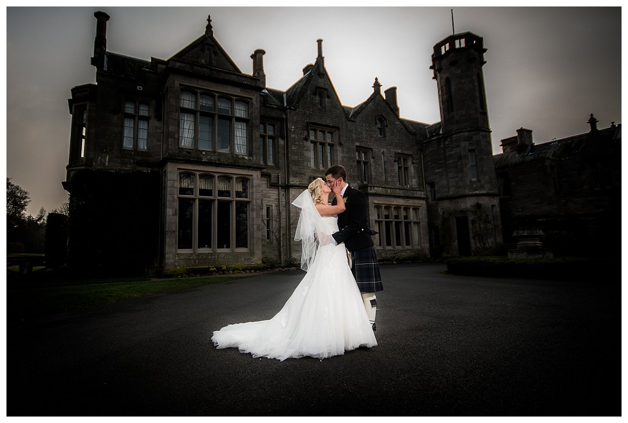 Roxburghe Hotel Wedding Kelso-52.jpg