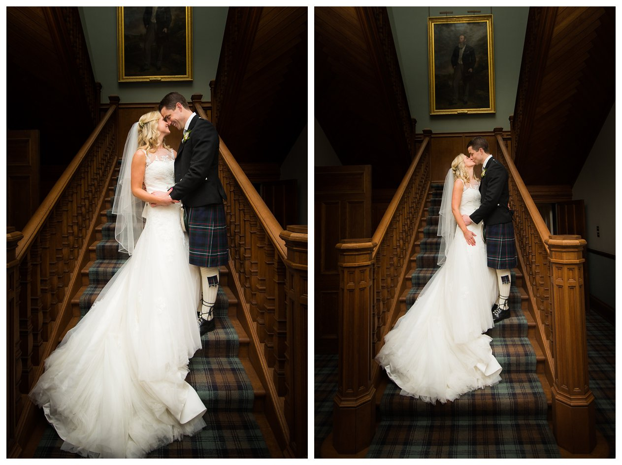 Roxburghe Hotel Wedding Kelso-53.jpg