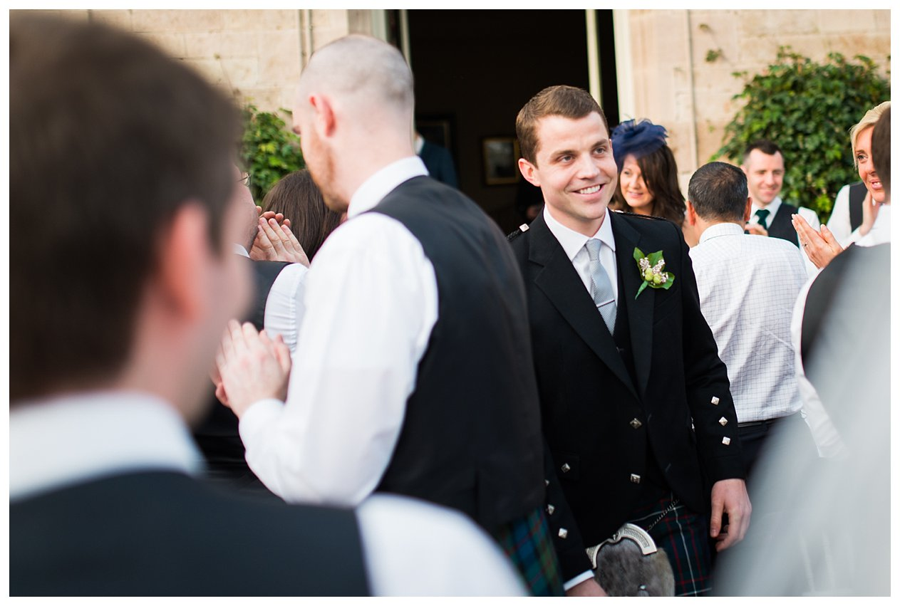 Roxburghe Hotel Wedding Kelso-56.jpg