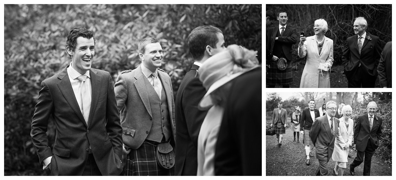 Roxburghe Hotel Wedding Kelso-7.jpg