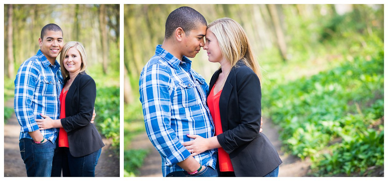 Tasha & Joshua E-Session-1.jpg