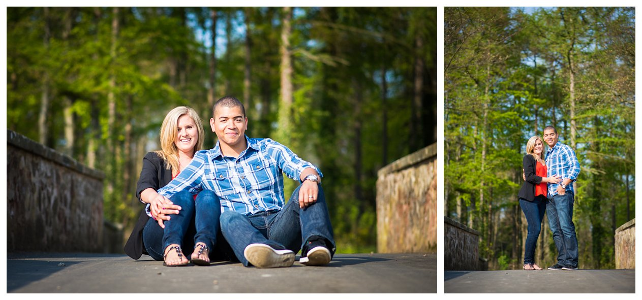 Tasha & Joshua E-Session-10.jpg