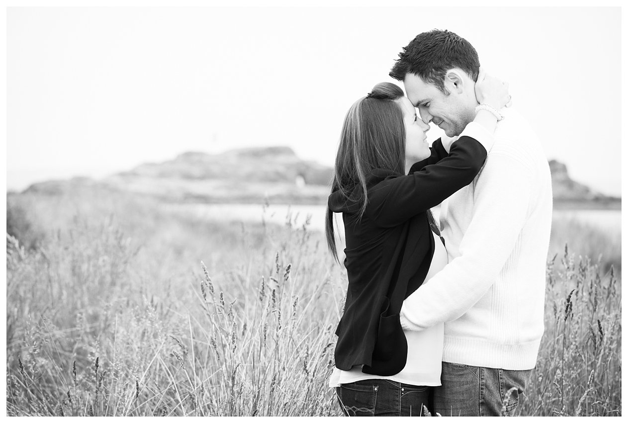 Yvonne & Ross E-Session Yellowcraigs-1.jpg