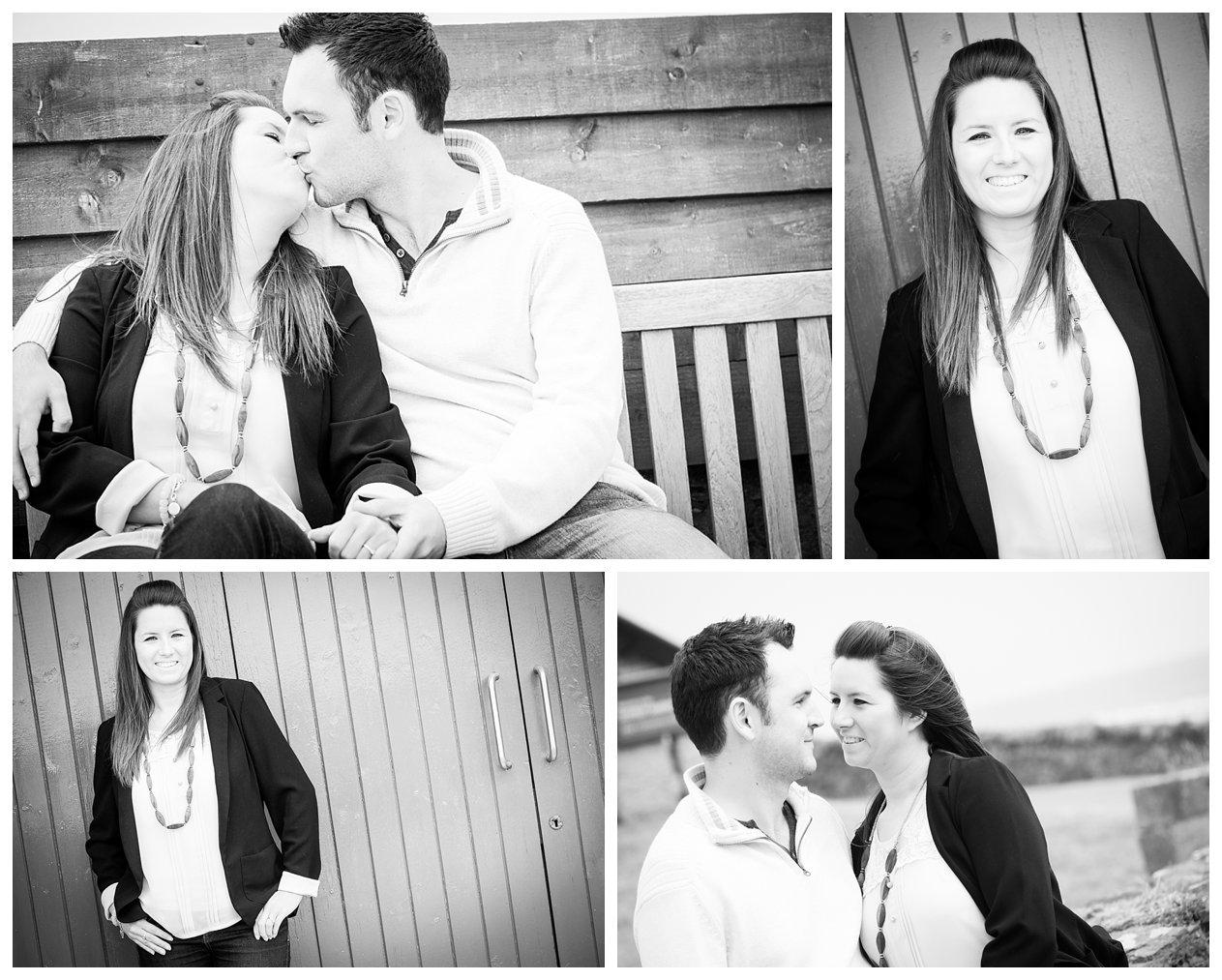 Yvonne & Ross E-Session Yellowcraigs-7.jpg