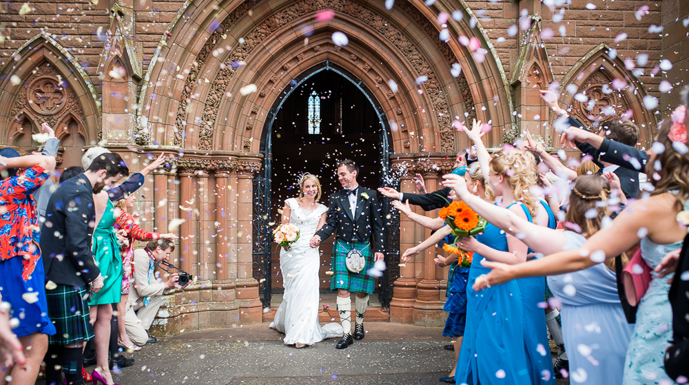 Easterbrook-Hall-Wedding-Confetti.jpg