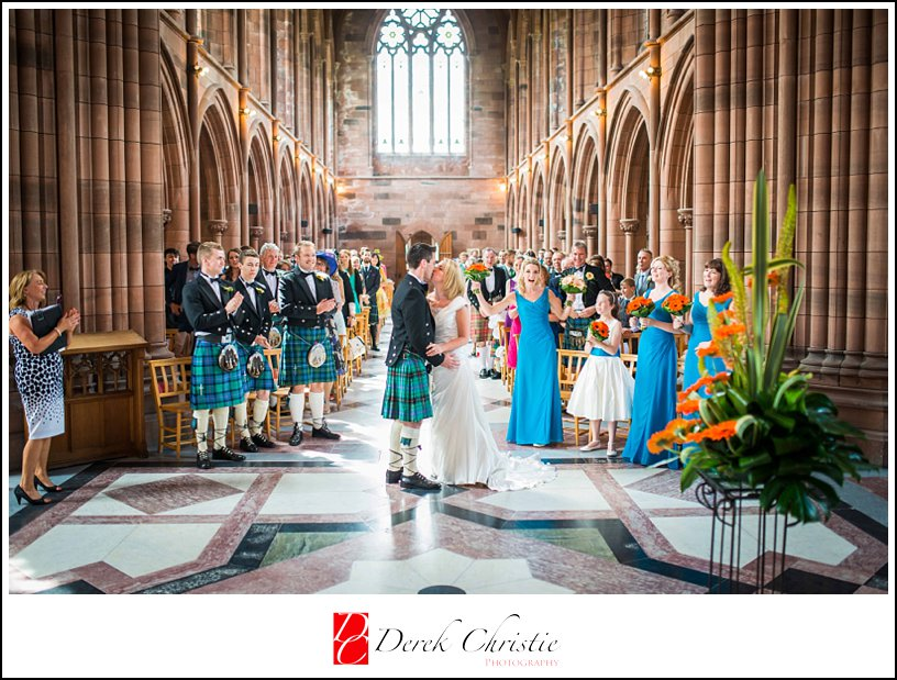 Easterbrook Hall Wedding - F&A-31.jpg
