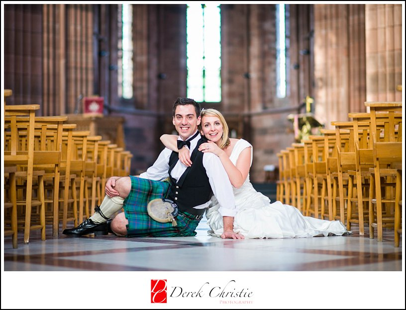 Easterbrook Hall Wedding - F&A-71.jpg