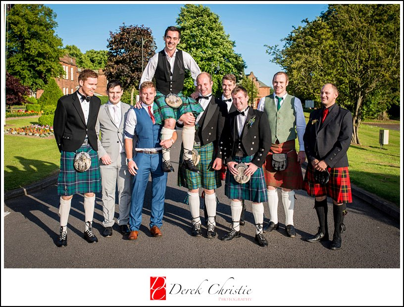 Easterbrook Hall Wedding - F&A-85.jpg