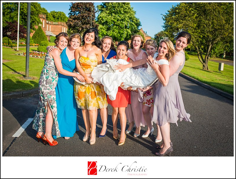 Easterbrook Hall Wedding - F&A-87.jpg