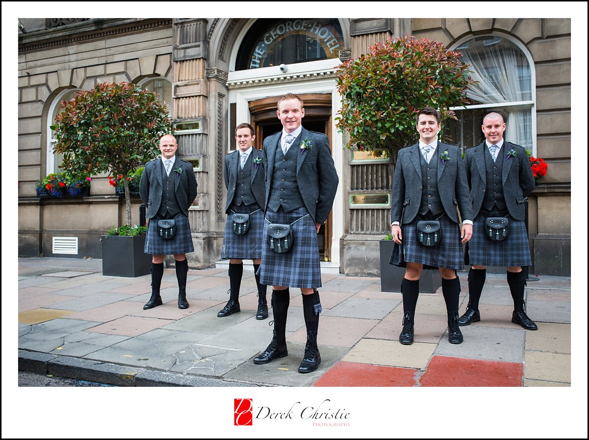 George Hotel Edinburgh Wedding - Emma & Ryan_0008.jpg