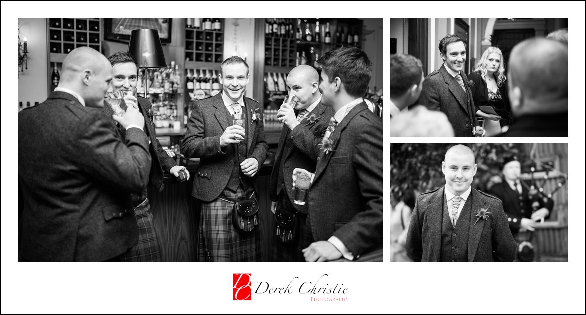 George Hotel Edinburgh Wedding - Emma & Ryan_0009.jpg