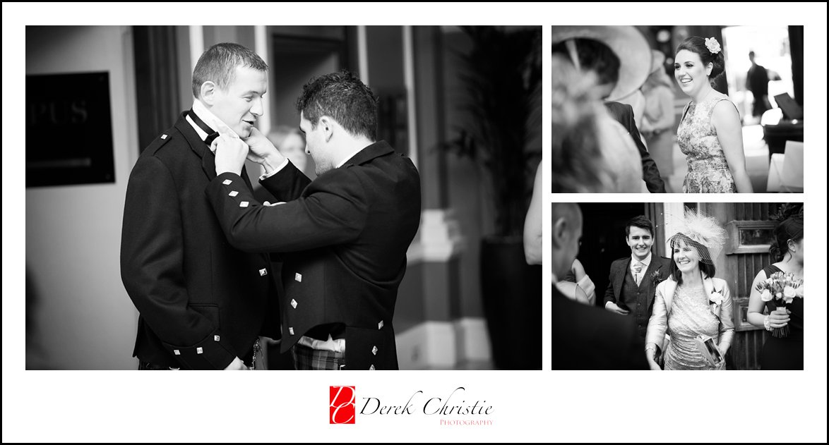 George Hotel Edinburgh Wedding - Emma & Ryan_0010.jpg