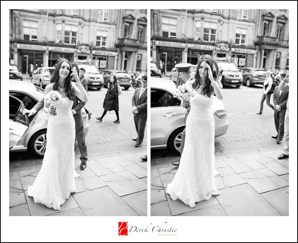 George Hotel Edinburgh Wedding - Emma & Ryan_0013.jpg