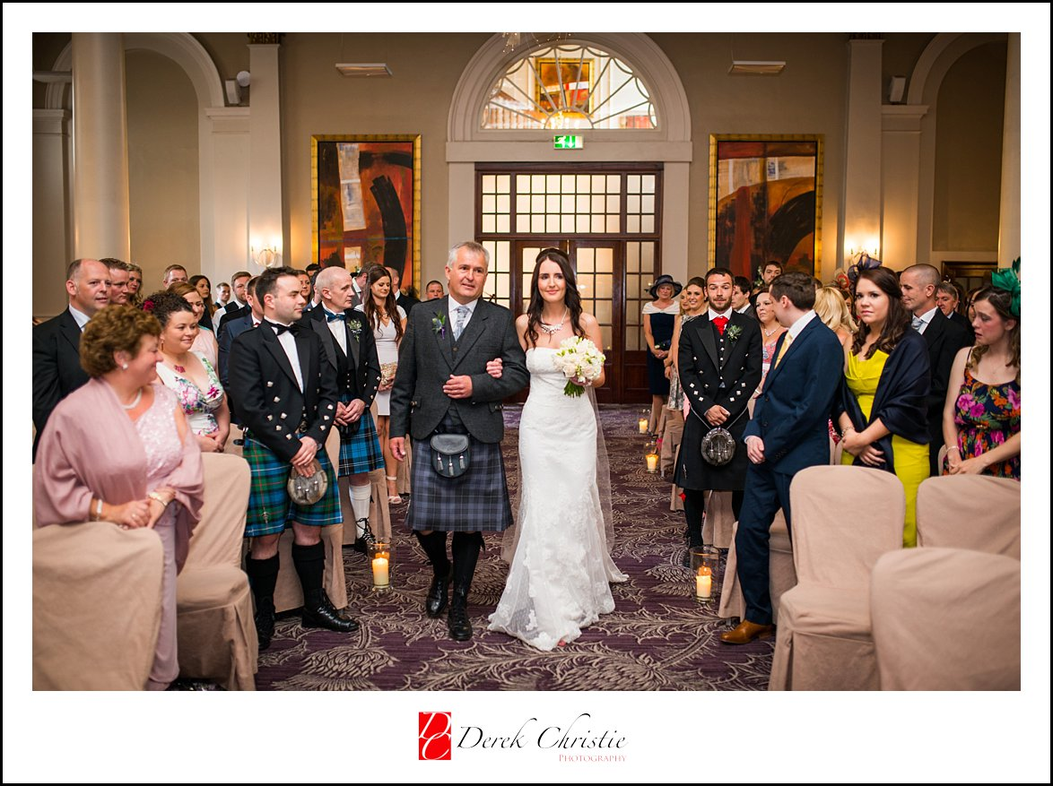 George Hotel Edinburgh Wedding - Emma & Ryan_0014.jpg