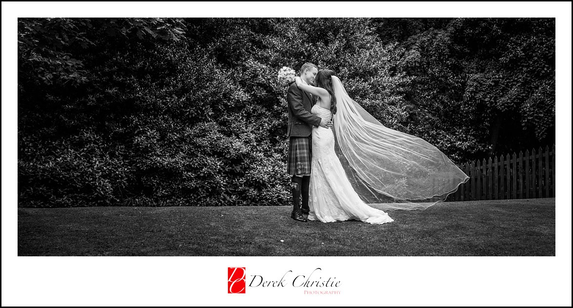 George Hotel Edinburgh Wedding - Emma & Ryan_0018.jpg