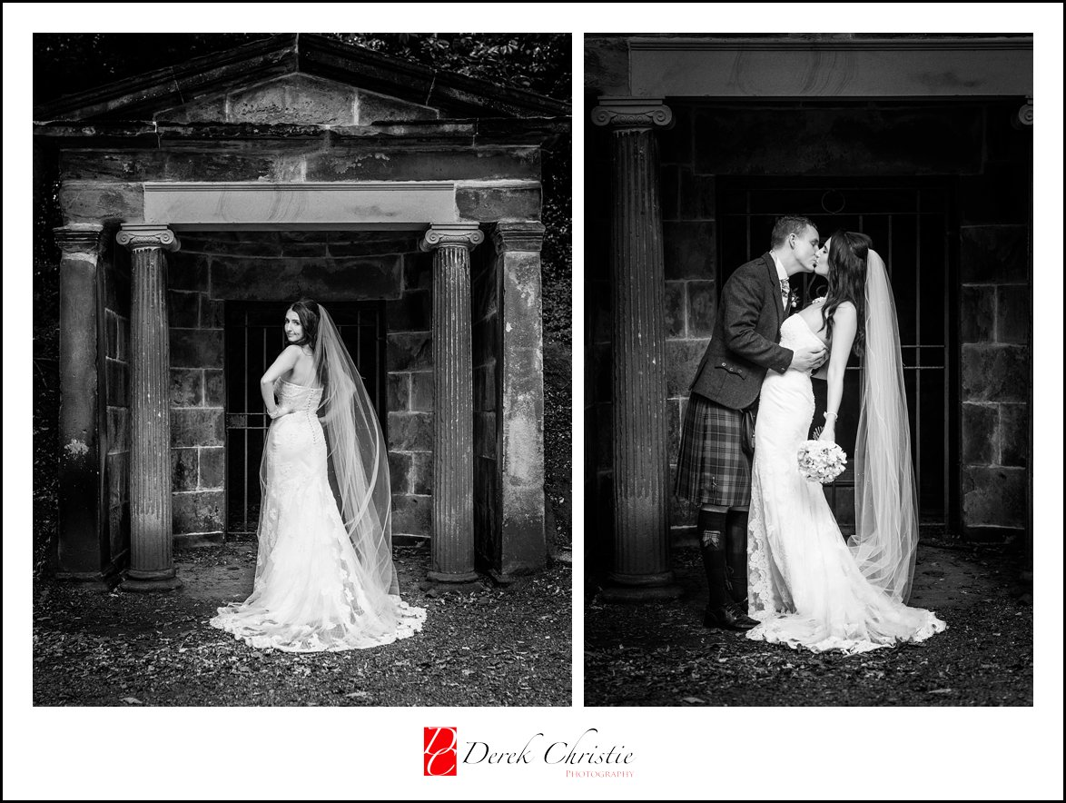 George Hotel Edinburgh Wedding - Emma & Ryan_0019.jpg