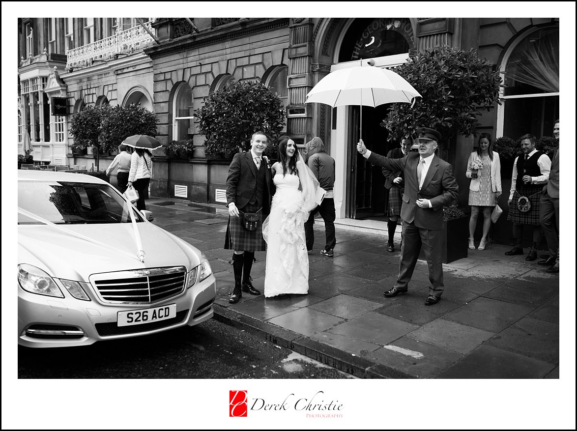 George Hotel Edinburgh Wedding - Emma & Ryan_0021.jpg