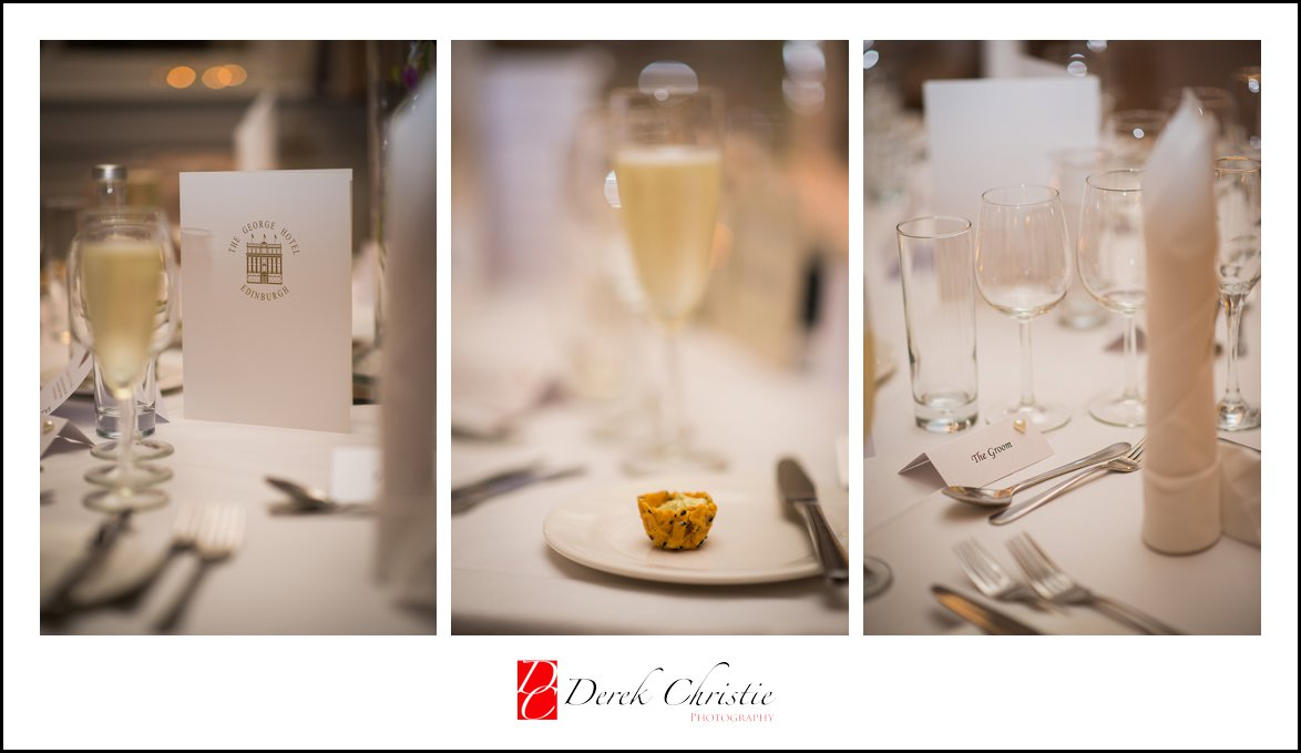 George Hotel Edinburgh Wedding - Emma & Ryan_0022.jpg