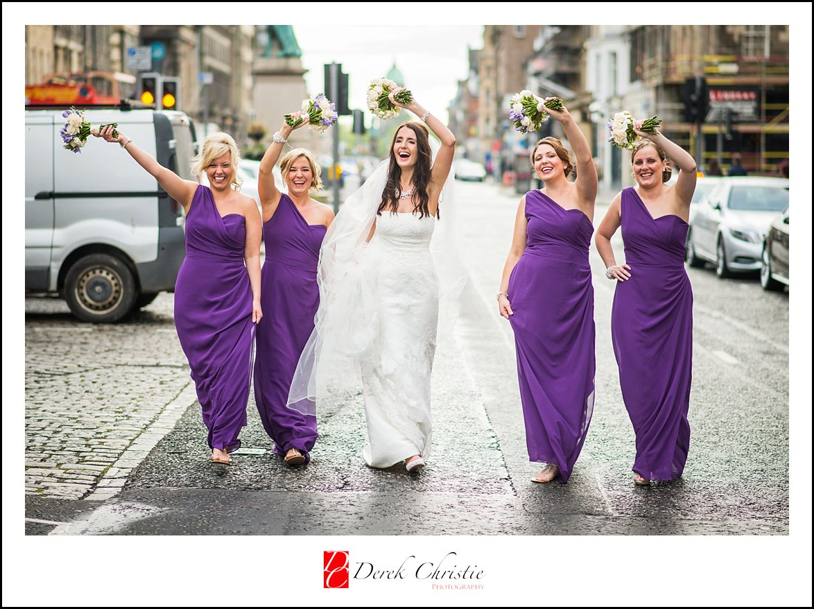 George Hotel Edinburgh Wedding - Emma & Ryan_0024.jpg