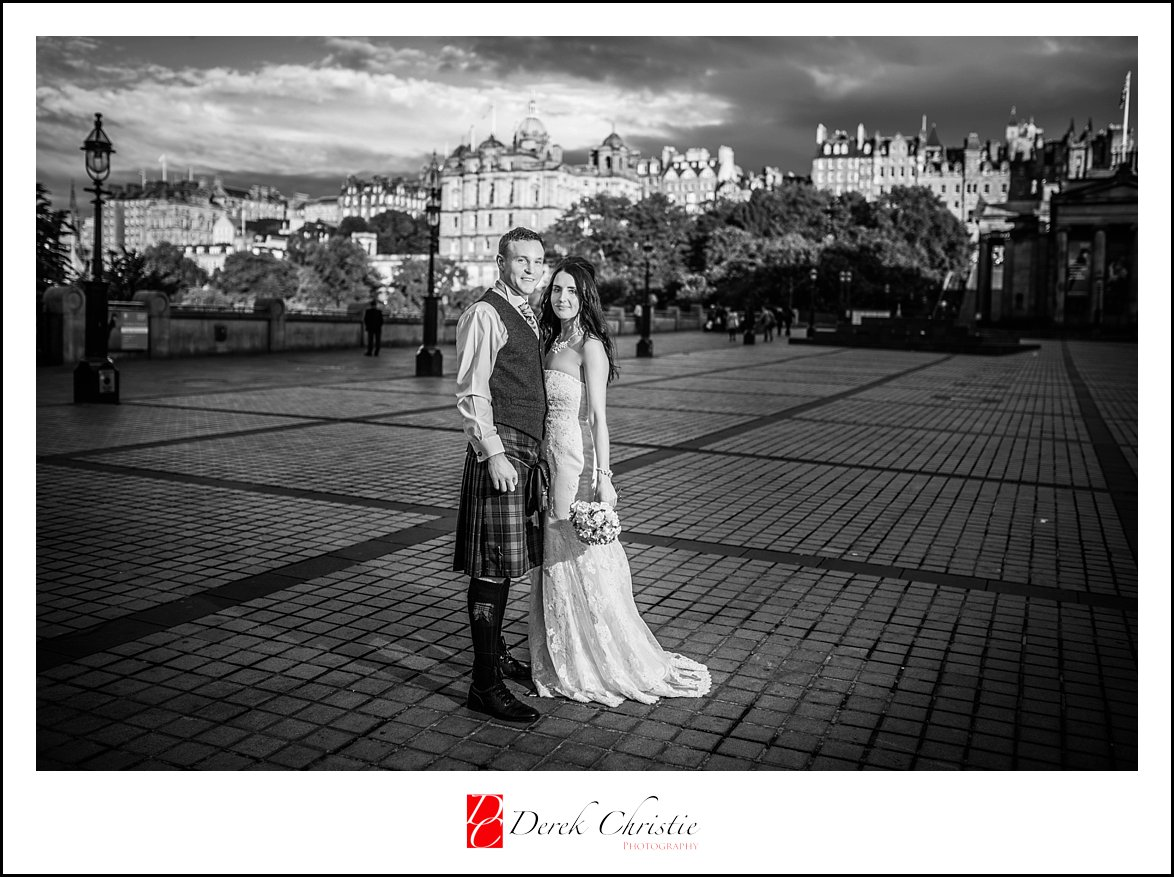 George Hotel Edinburgh Wedding - Emma & Ryan_0027.jpg