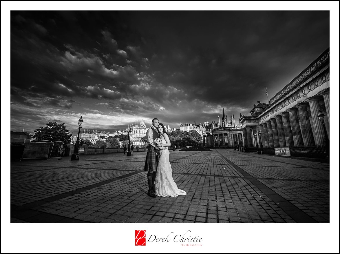 George Hotel Edinburgh Wedding - Emma & Ryan_0028.jpg