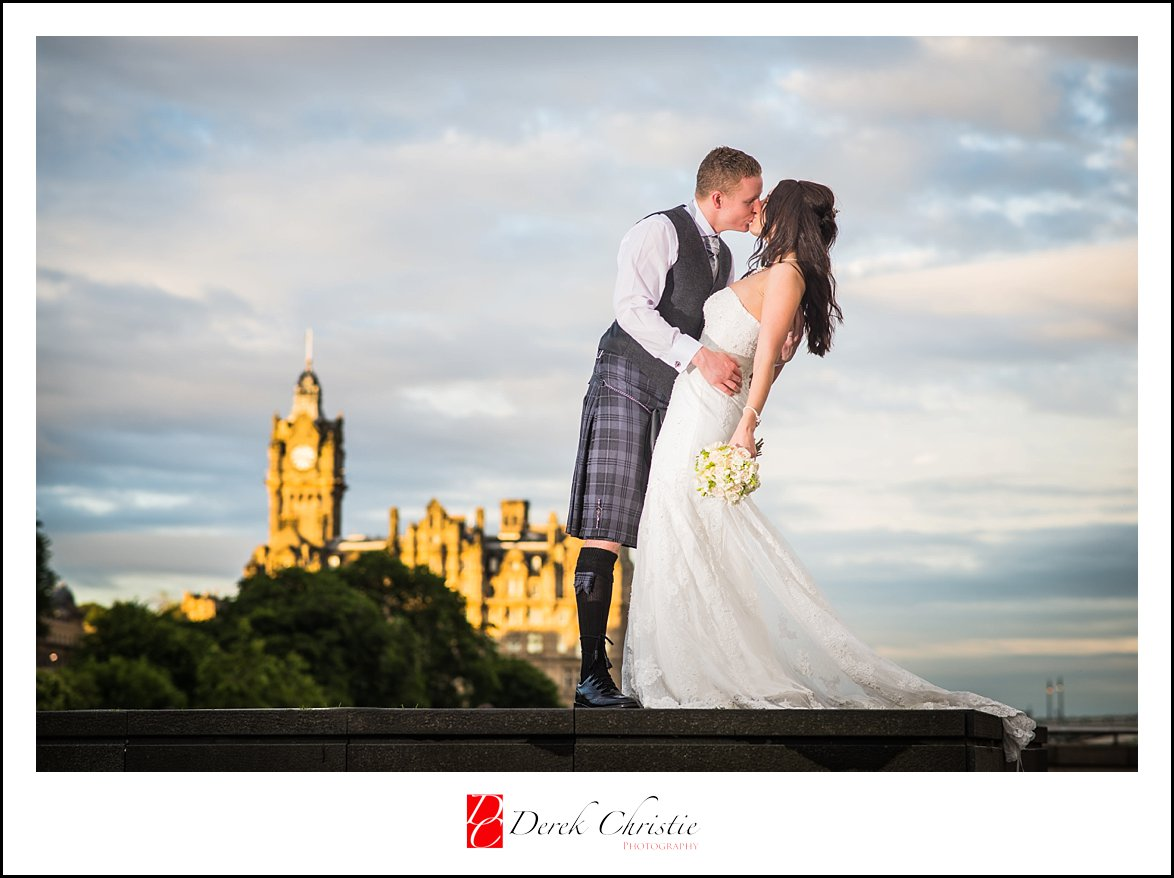 George Hotel Edinburgh Wedding - Emma & Ryan_0029.jpg