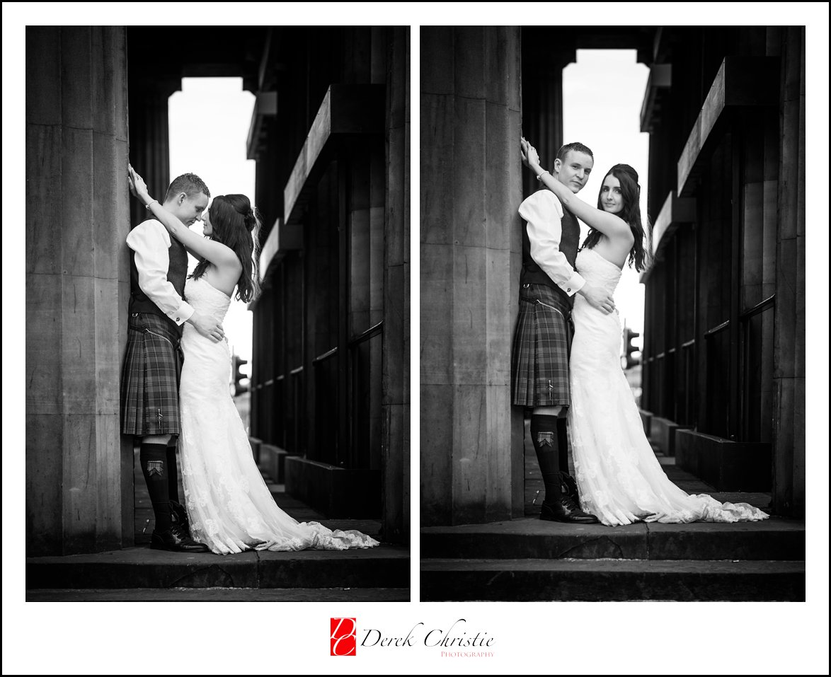 George Hotel Edinburgh Wedding - Emma & Ryan_0031.jpg