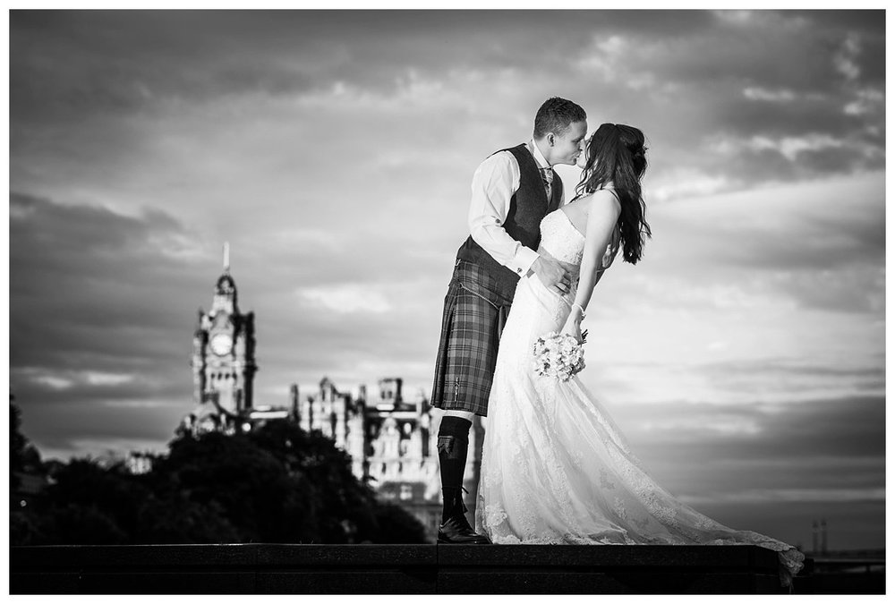 George-Hotel-Edinburgh-Wedding-Emma-Ryan_0034.jpg