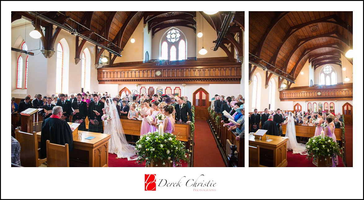 Aswanley Wedding - Lois & John-13.jpg