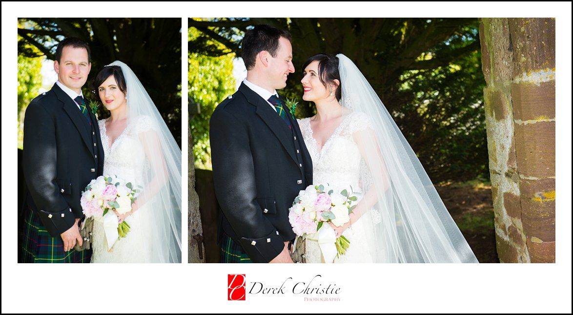 Aswanley Wedding - Lois & John-26.jpg