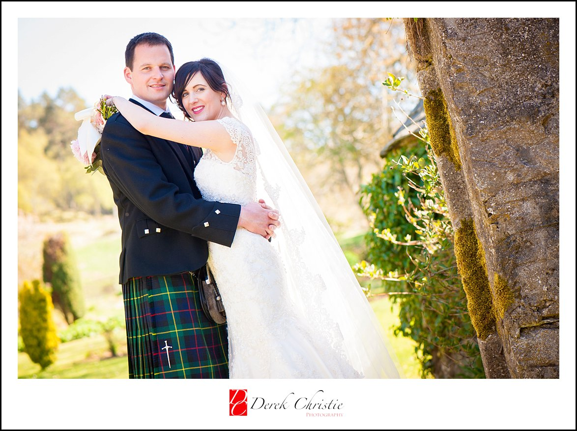 Aswanley Wedding - Lois & John-40.jpg