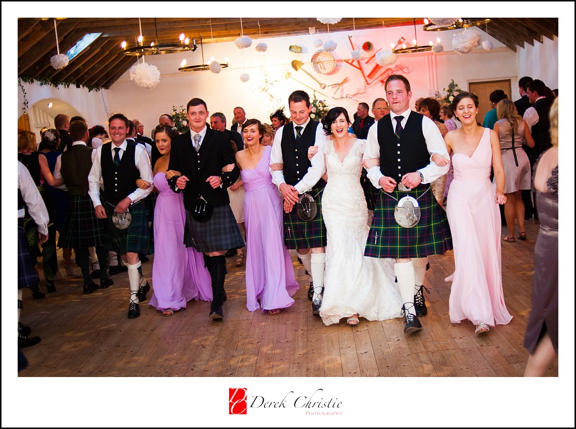 Aswanley Wedding - Lois & John-57.jpg