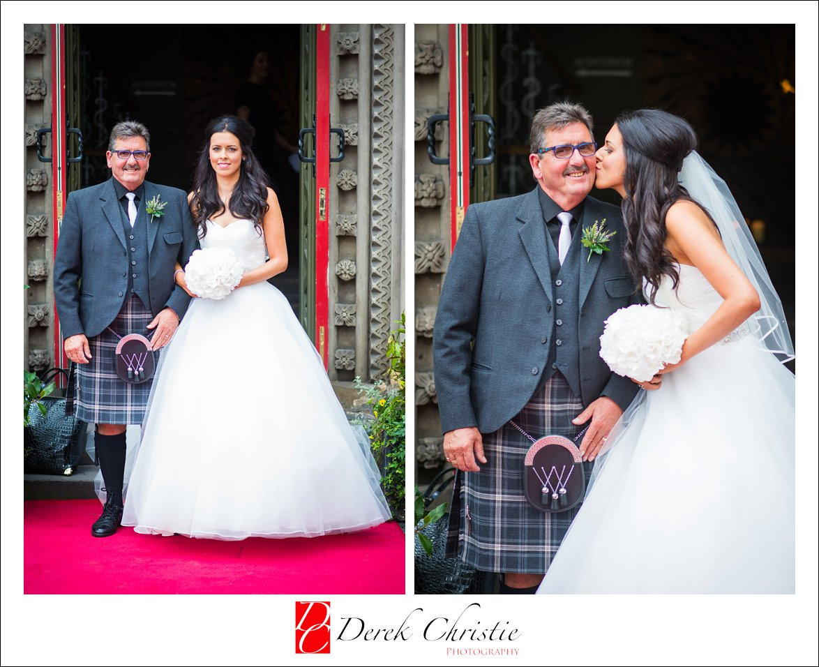 Ghillie Dhu Wedding Edinburgh BD-17.jpg