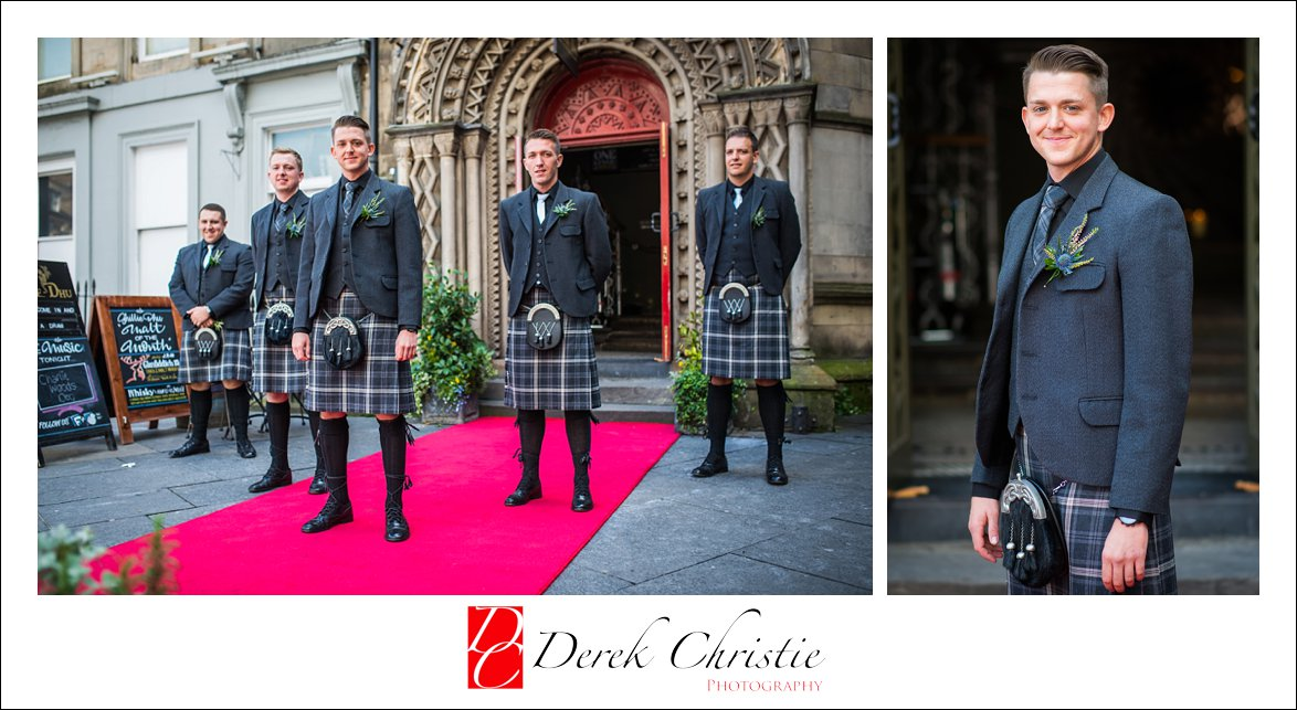 Ghillie Dhu Wedding Edinburgh BD-2.jpg