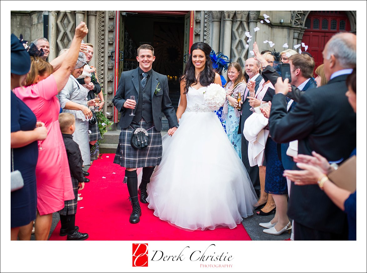Ghillie Dhu Wedding Edinburgh BD-27.jpg