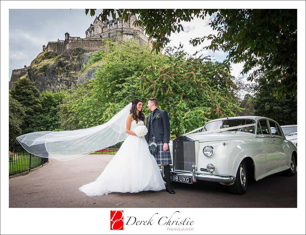 Ghillie Dhu Wedding Edinburgh BD-38.jpg