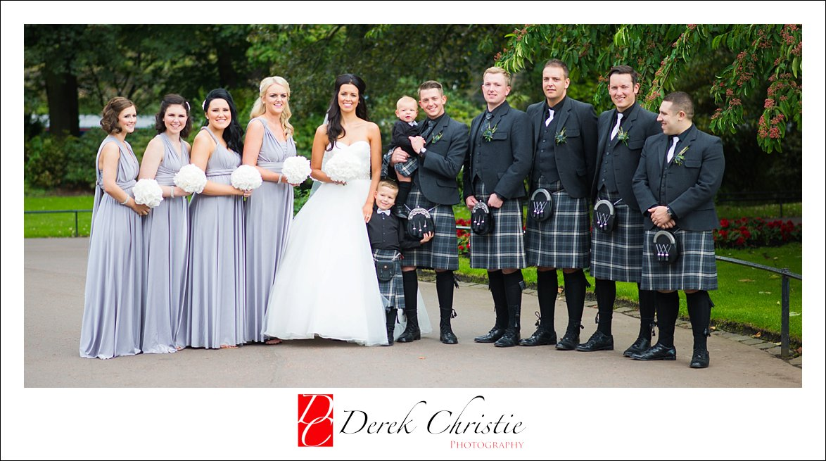 Ghillie Dhu Wedding Edinburgh BD-40.jpg