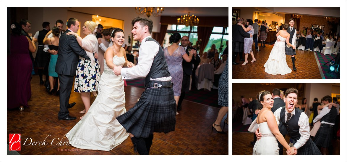 Glenbervie Wedding Angela & Joe 2014-108.jpg