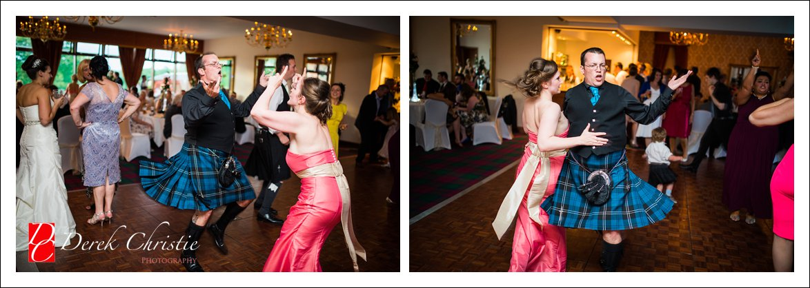 Glenbervie Wedding Angela & Joe 2014-109.jpg