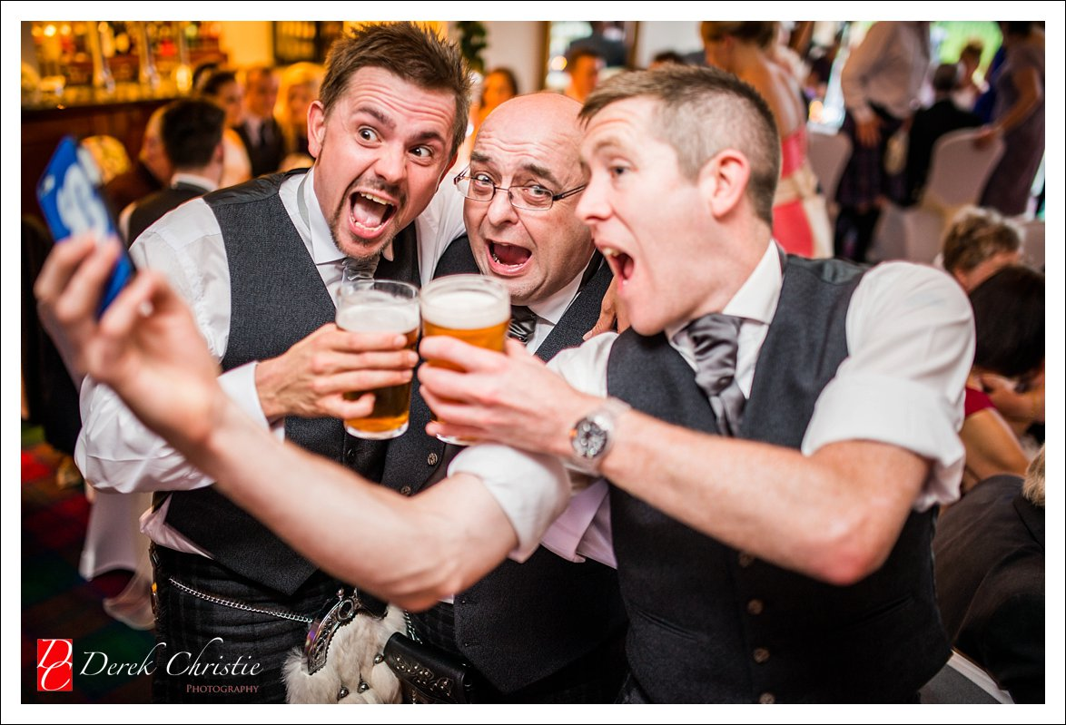Glenbervie Wedding Angela & Joe 2014-111.jpg