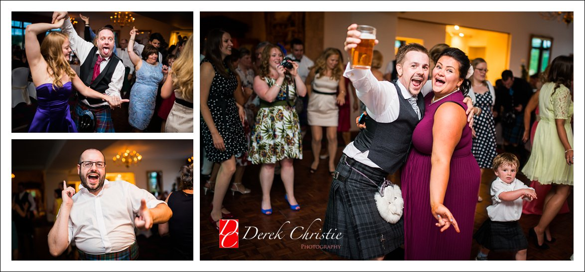 Glenbervie Wedding Angela & Joe 2014-116.jpg