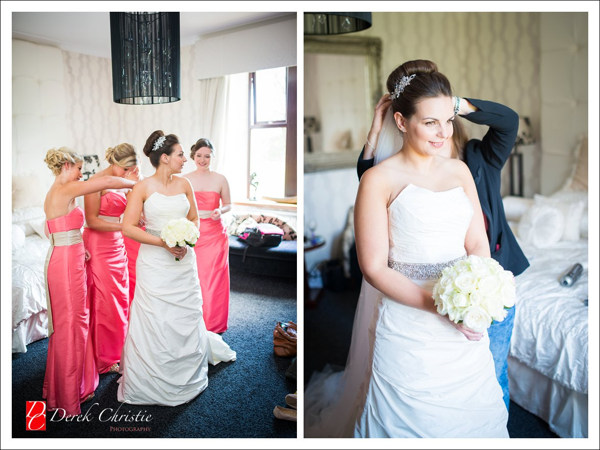 Glenbervie Wedding Angela & Joe 2014-13.jpg