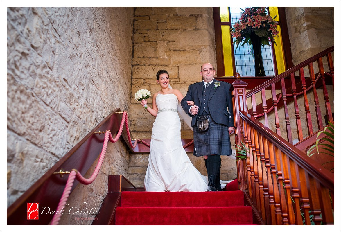 Glenbervie Wedding Angela & Joe 2014-21.jpg