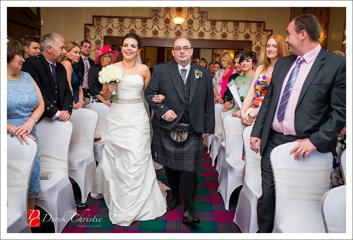 Glenbervie Wedding Angela & Joe 2014-22.jpg