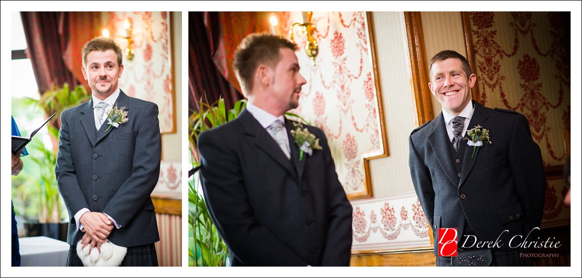 Glenbervie Wedding Angela & Joe 2014-23.jpg