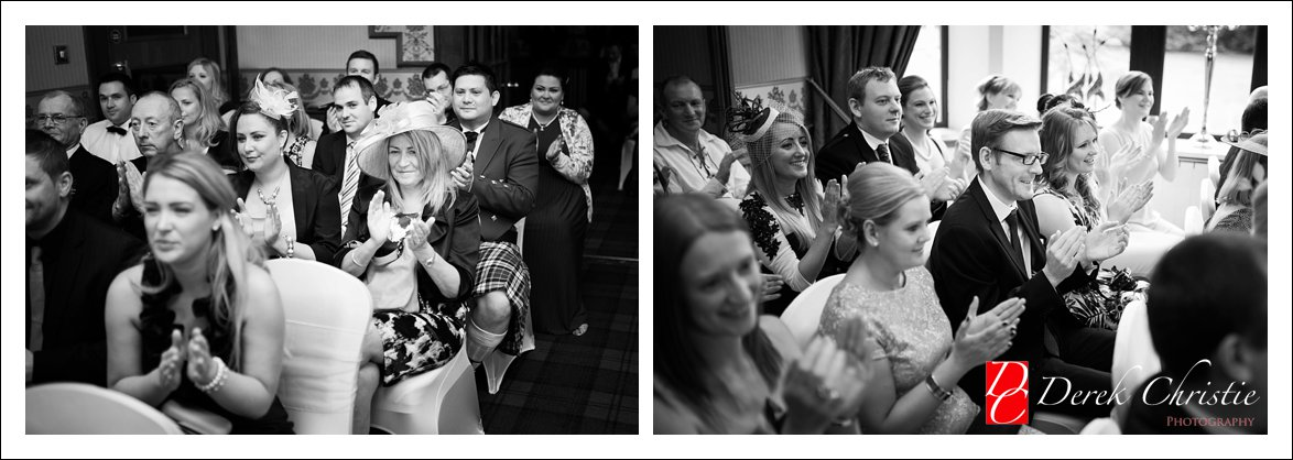 Glenbervie Wedding Angela & Joe 2014-27.jpg