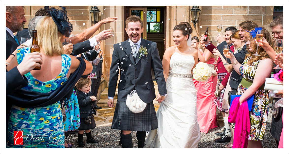 Glenbervie Wedding Angela & Joe 2014-34.jpg