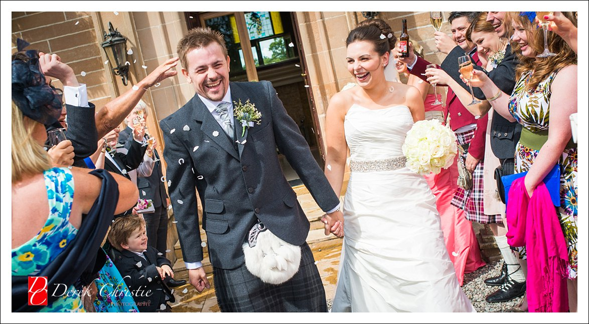 Glenbervie Wedding Angela & Joe 2014-35.jpg