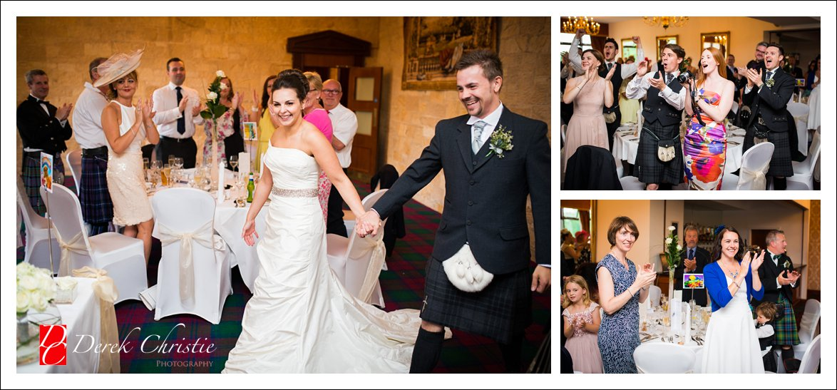 Glenbervie Wedding Angela & Joe 2014-61.jpg